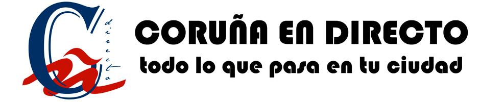 Coruña en Directo
